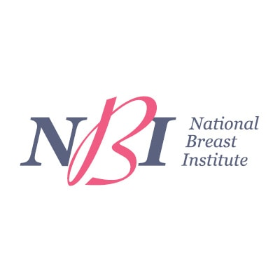 National Breast Institute Logo | LMS Solutions
