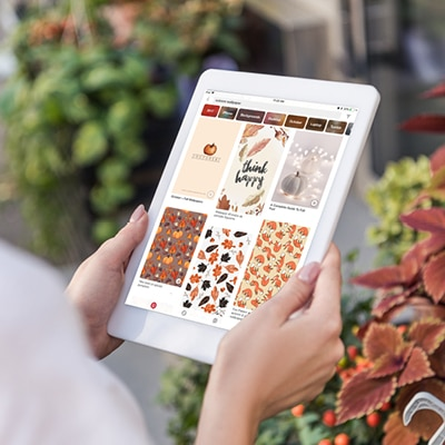 Should Pinterest Be Part of Your Social Media Marketing Strategy   LMS Solutions Inc.