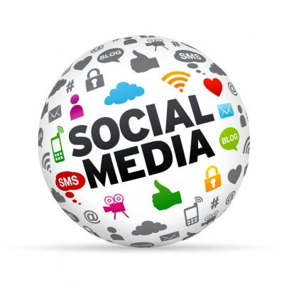 Social Media Management | LMS Solutions
