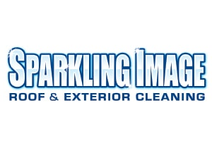 Sparkling Image   LMS Solutions