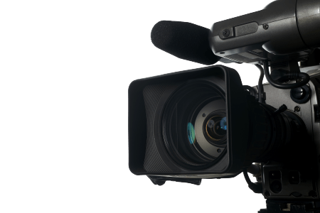 Video Marketing for small busineses | LMS Solutions