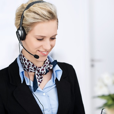 Ways to Communicate with and Win Back Unhappy Customers | LMS Solutions Inc.