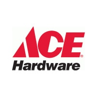 Ace Hardware | LMS Solutions