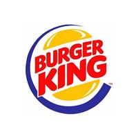 Burger King | LMS Solutions