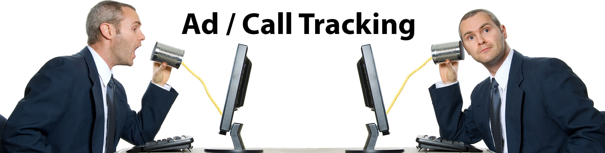 call tracking for small businesses | LMS Solutions