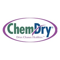 Chem Dry | LMS Solutions