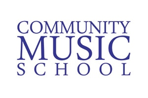 Community Music School | LMS Solutions