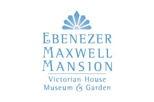 Ebenezer Maxwell Mansion | LMS Solutions