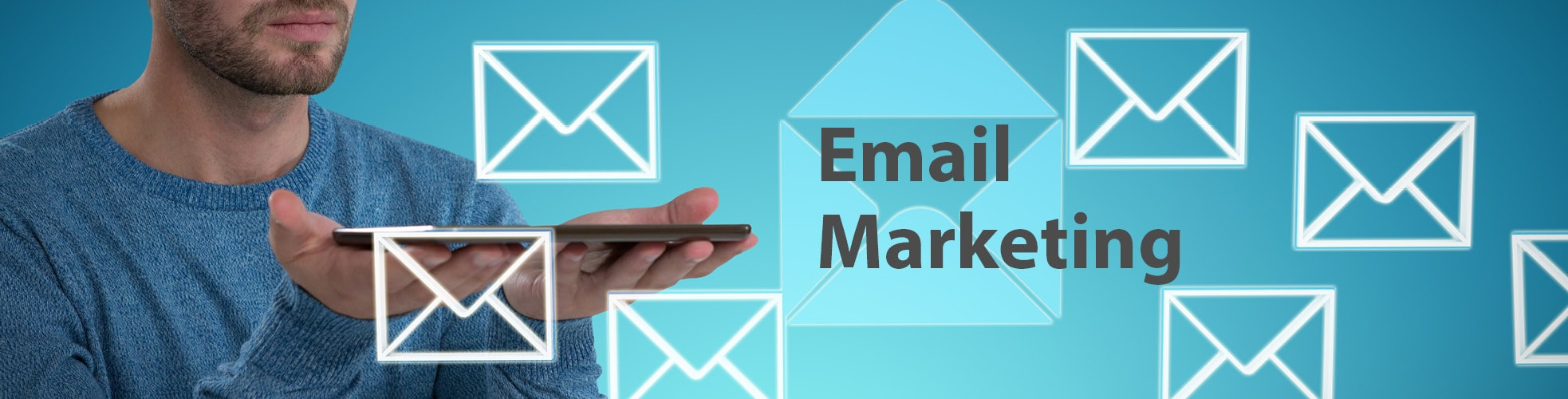 email marketing for small businesses | LMS Solutions