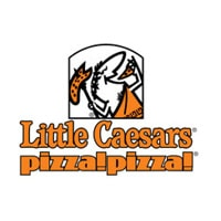 Little Caesars | LMS Solutions