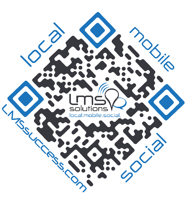 Custom QR Code Creation