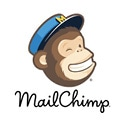 mailchimp | email marketing