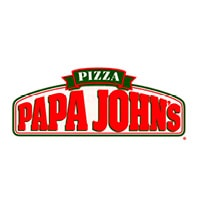 Papa Johns | LMS Solutions
