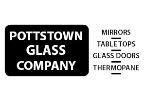 Pottstown Glass Company | LMS Solutions