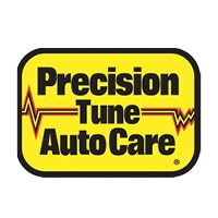 Precision Tune Auto Care | LMS Solutions