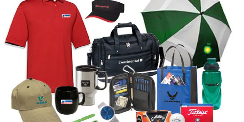 15 Fantastic Promotional Items for Your Small Business ...