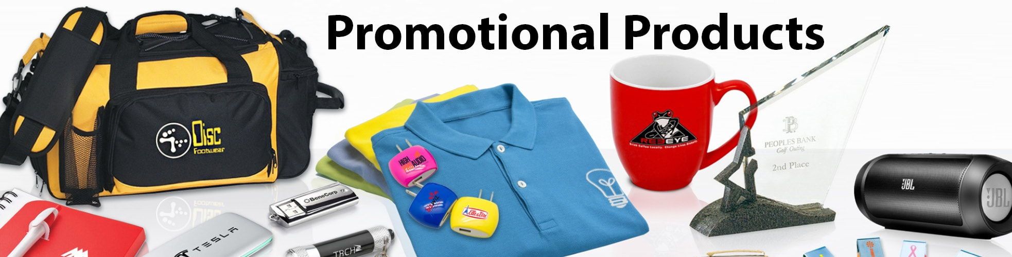 promotional products | LMS Solutions