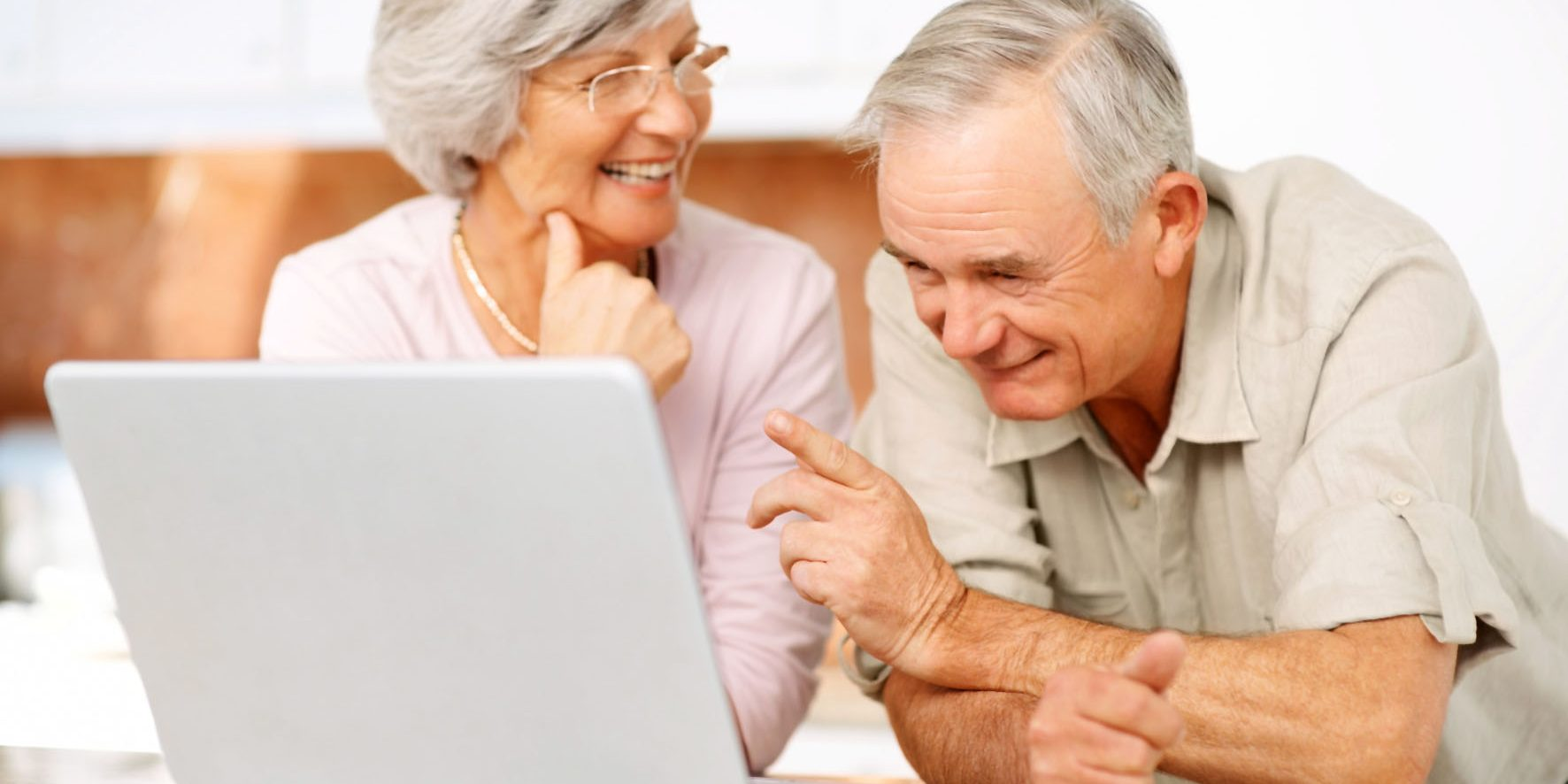 Seniors Dating Online Service In America
