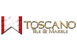 Toscano Tile and Marble | LMS Solutions