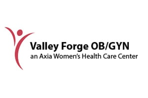 Valley Forge OBGYN | LMS Solutions