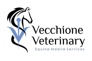 Vecchione Veterinary | LMS Solutions